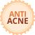 AntiAcne