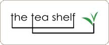 The Tea Shelf