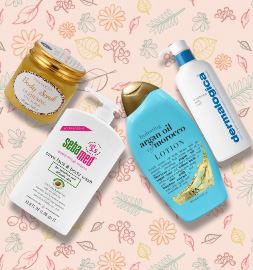 Body Cleansers