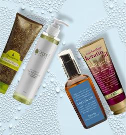 10 Best Anti Hair fall Hairloss Shampoo India