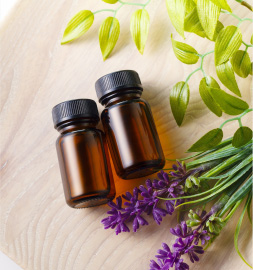 10 Best Essential Oils for Health Wellness India