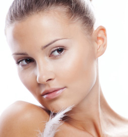 10 Best Sensitive Skin Products