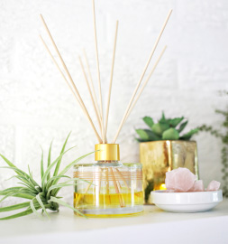 Best Room fragrance Products India