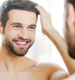 Top 10 Mens Grooming Care Products in India