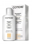 Kosmida  Cotidie- Delicate Shampoo