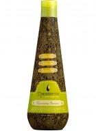 Macadamia Rejuvenating Shampoo-300ml