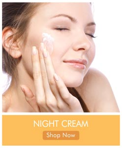 Night Creams