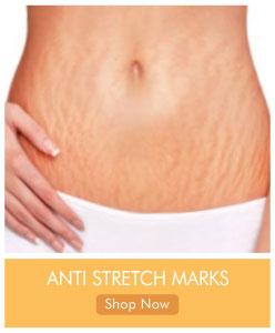 ANTI STRETCH MARKS
