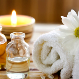 Best Spa Kits for Couples