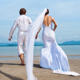 honeymoon skin care hair care products