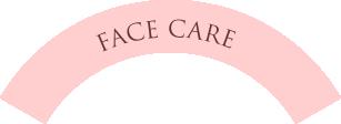 face & Care