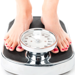 Weight losing products for brides slimming products